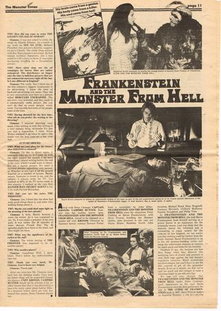 The-monster-times-37_11