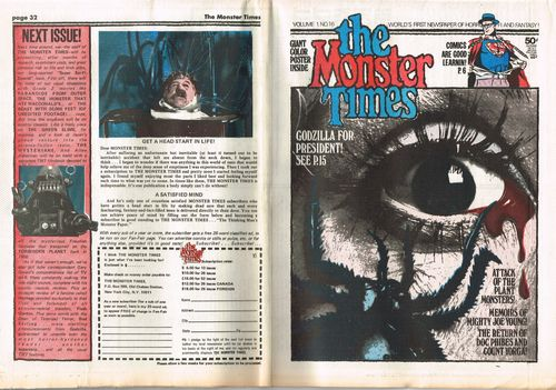 The-monstet-times-16-cover