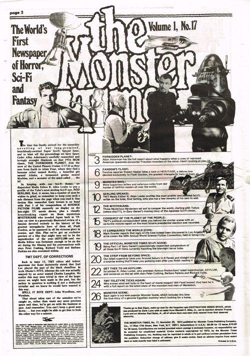 Monster-times-17_2