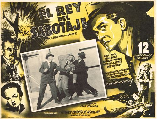 mexican-lobby-card-radar-patrol-vs-spy-king
