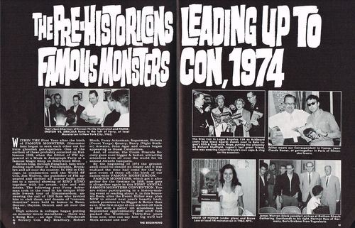 FM-convention-guide-1974-7