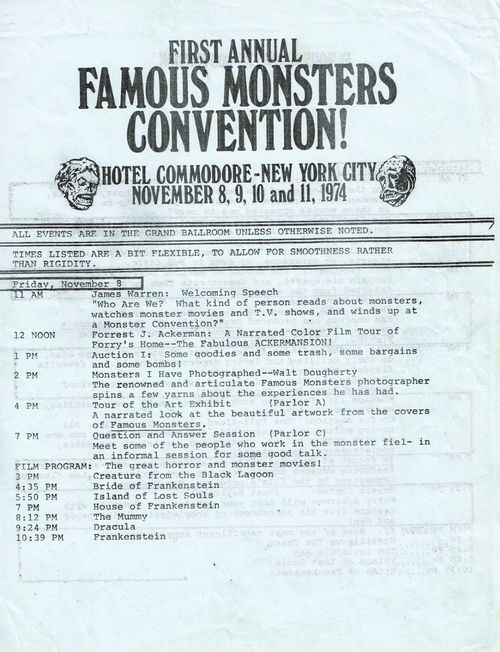 FM-convention-guide-1974-18