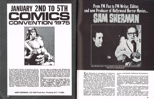 FM-convention-1974-26