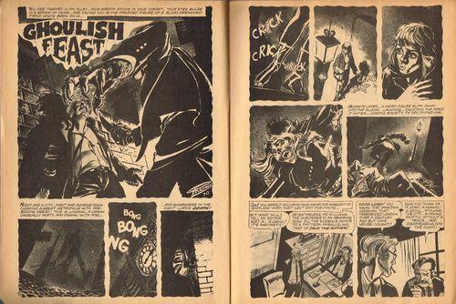Terror-tales-sept-1970-3