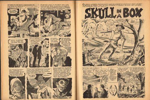 Terror-tales-sept-1970-9