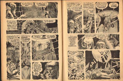 Terror-tales-sept-1970-13