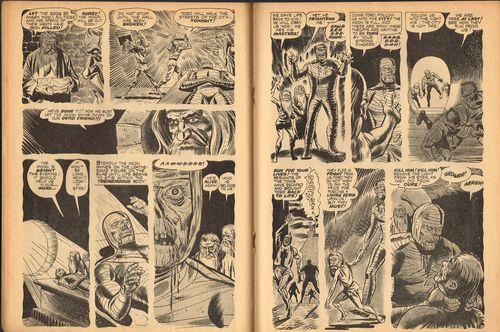 Terror-tales-sept-1970-14