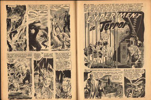 Terror-tales-sept-1970-19