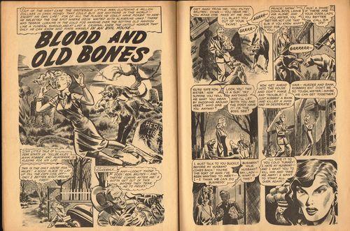 Terror-tales-sept-1970-23