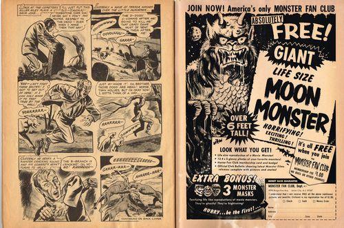 Terror-tales-sept-1970-26