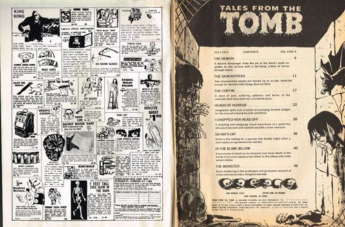 Tales-from-tomb-v6-4-