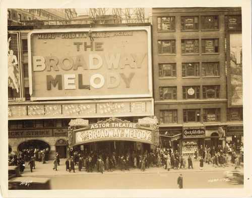Astor-theatre-marquee