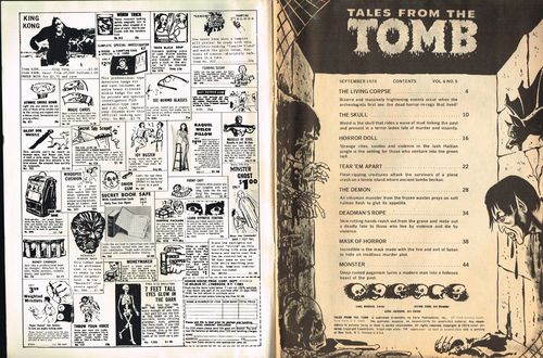 Tales-from-tomb-v6-5-