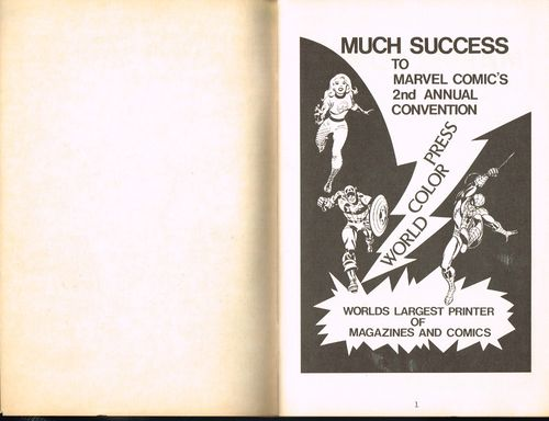 1976-Marvel Con-program_0001