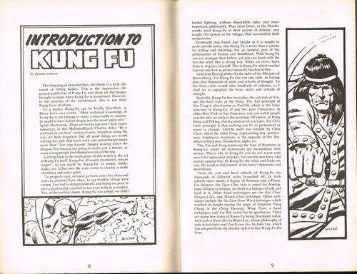 1976-Marvel Con-program_0005