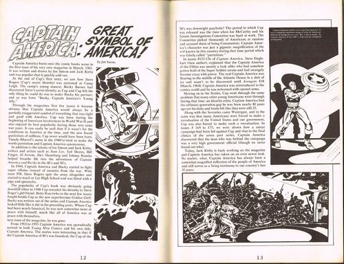 1976-Marvel Con-program_0007