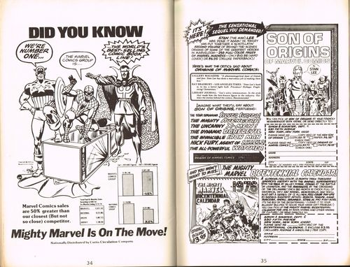 1976-Marvel Con-program_0018
