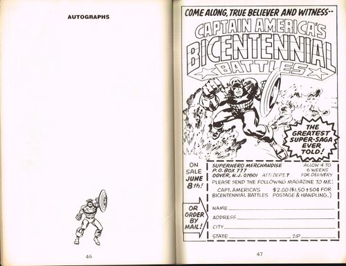 1976-Marvel Con-program_0024