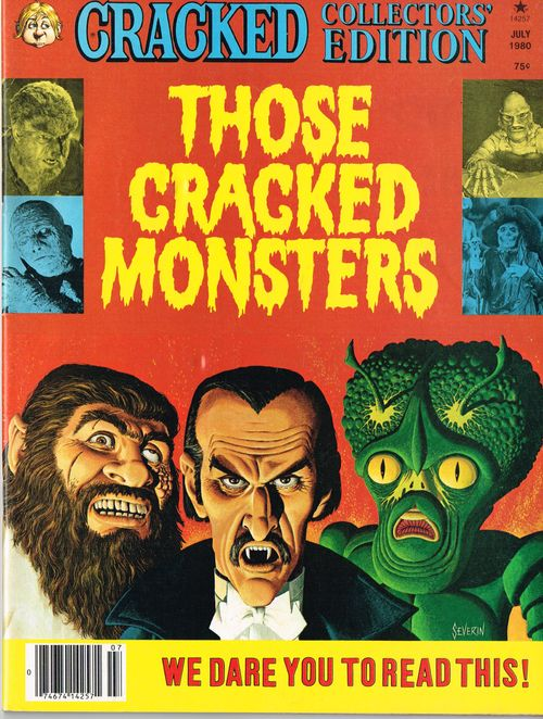 Cracked-collectors-edition-monsters