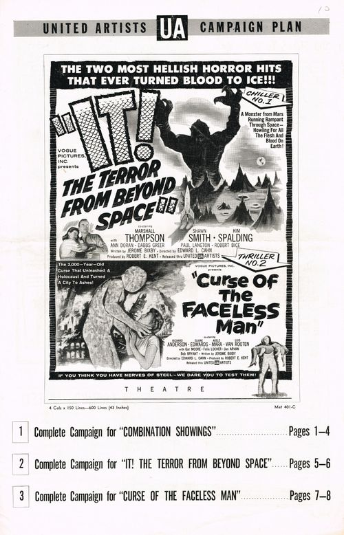 It-curse-faceless-man-pressbook