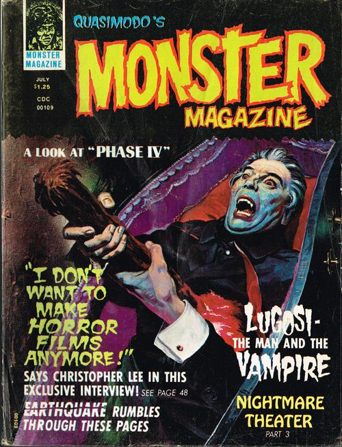 Quasimodos-monster-magazine