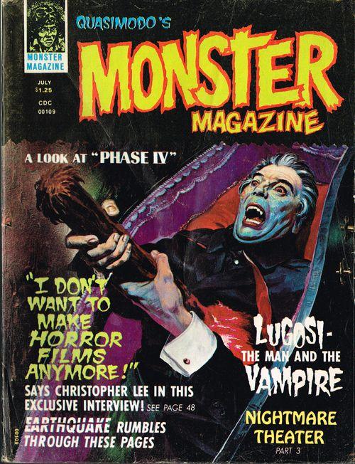 Quasimodos-monster-magazine