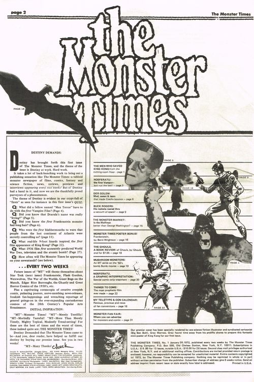 Monster-times-1_2