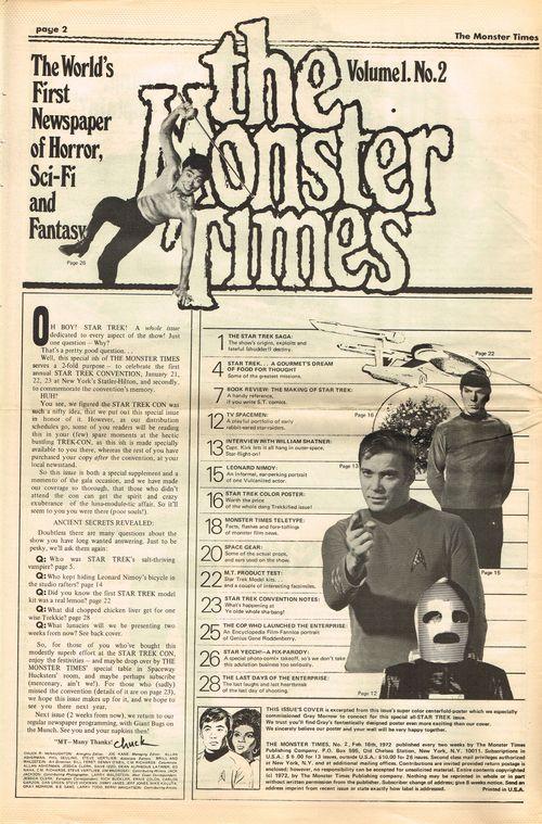 Monster-times-2-2