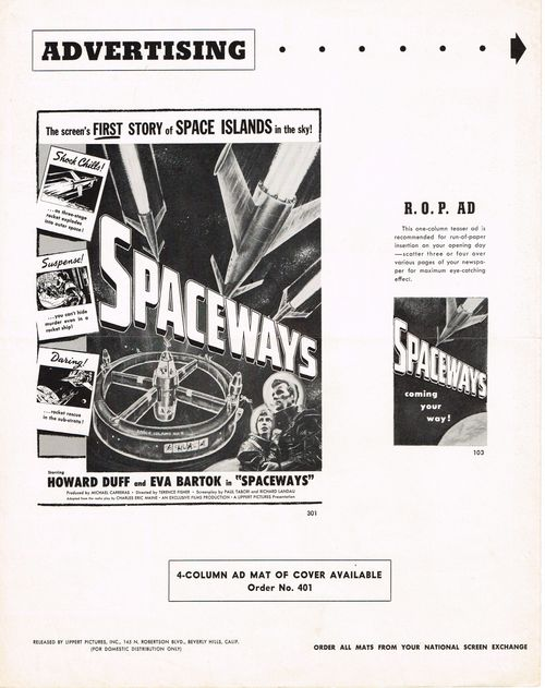 Pressbook-spaceways-0002
