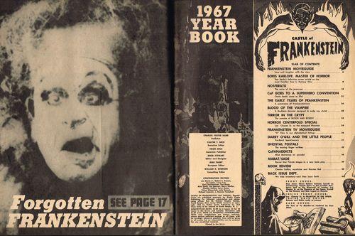Castle-of-frankenstein-fearbook_0003