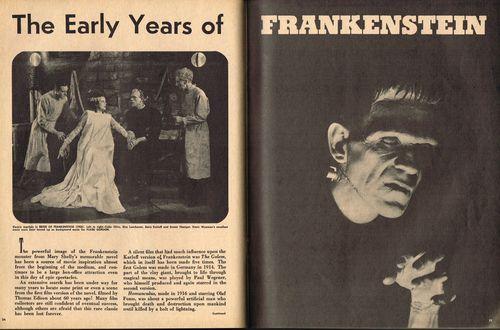 Castle-of-frankenstein-fearbook_0013
