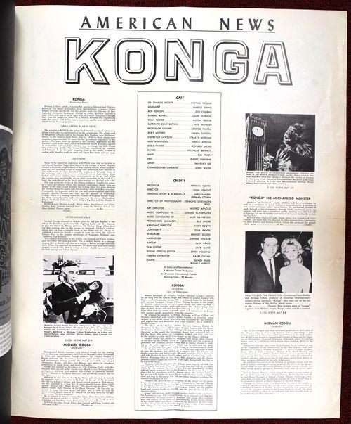 konga pressbook 02