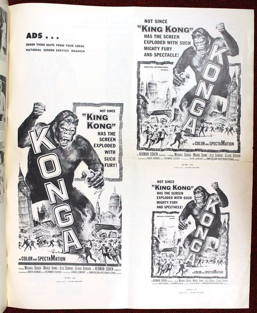 konga pressbook 10