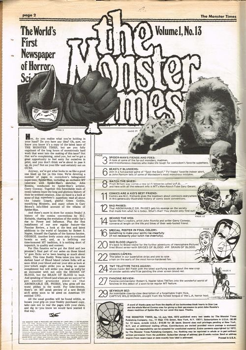 Monster-times-13_2