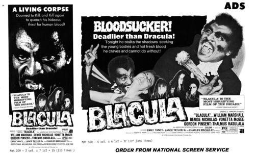 Blacula-pressbook_0005