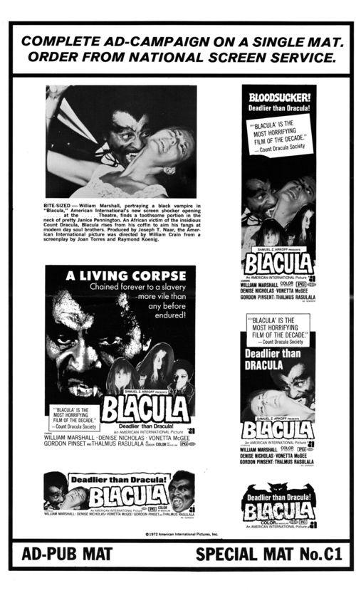 Blacula-pressbook_0007