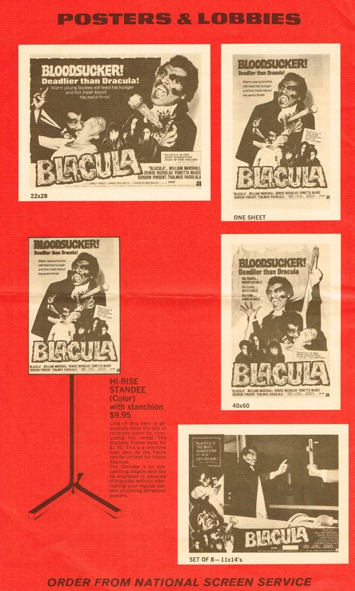 Blacula-pressbook_0001