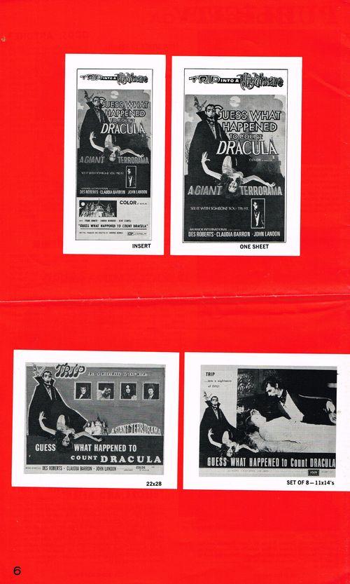 Guess-dracula-pressbook_0001