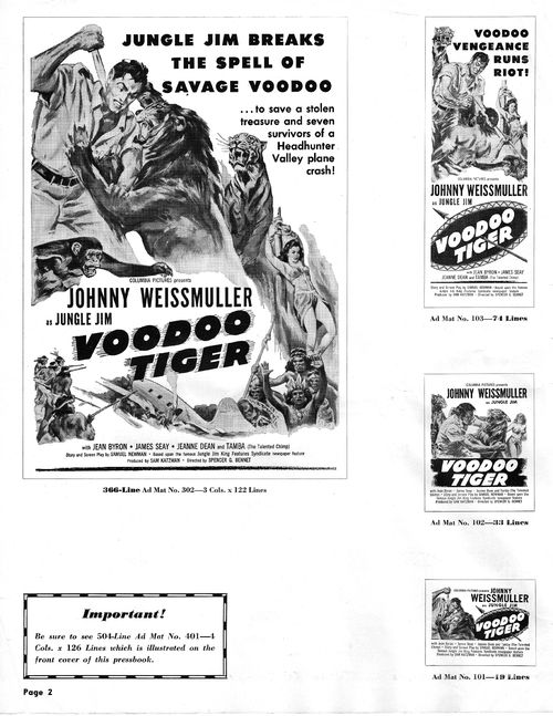 Tarzan-pressbook_0002