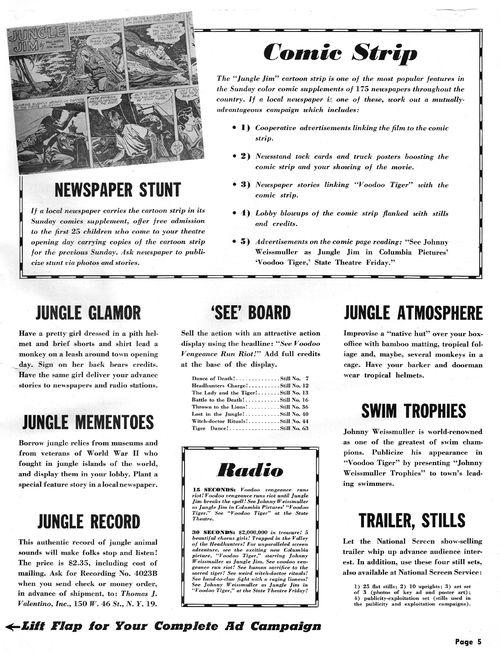 Tarzan-pressbook_0003