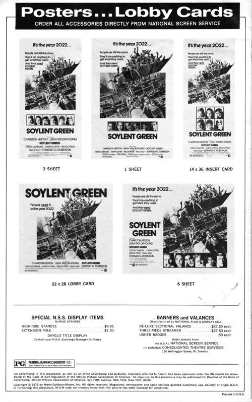 Soylent-green-pressbook_0008