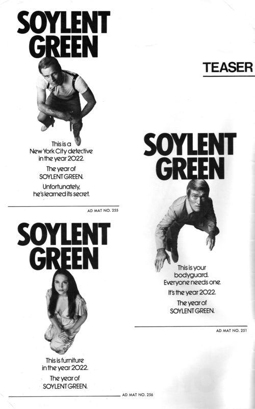 Soylent-green-pressbook_0009
