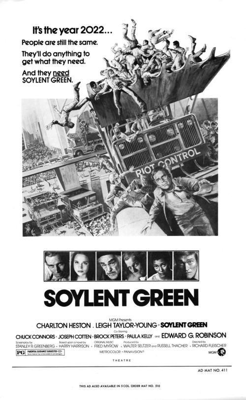 Soylent-green-pressbook_0025
