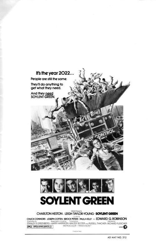 Soylent-green-pressbook_0026