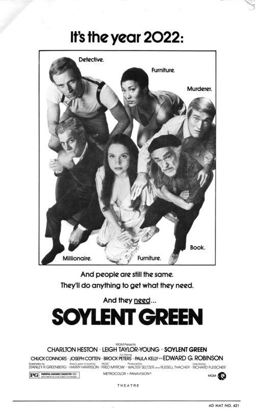 Soylent-green-pressbook_0014