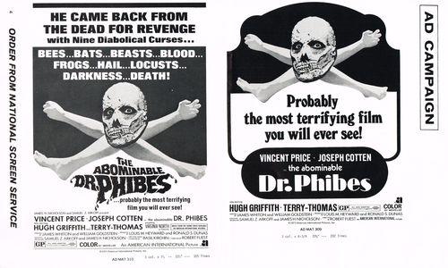 Pressbook-dr-phibes_0004
