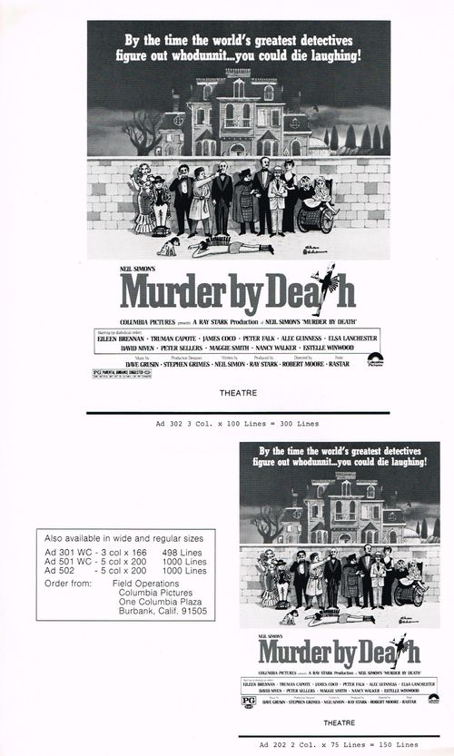 Pressbook-murder-by-death_0010