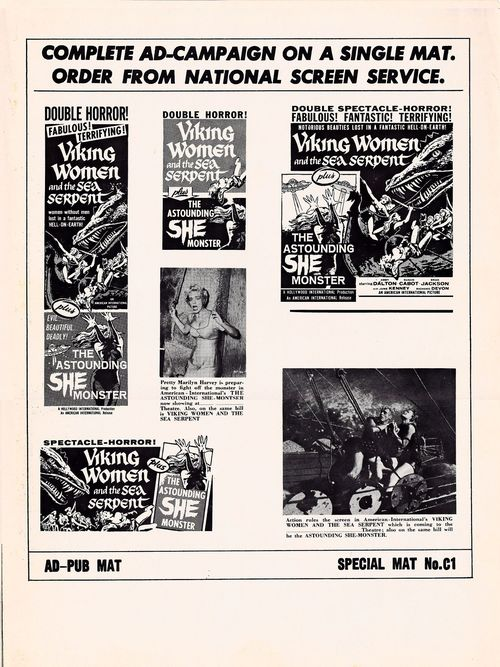 Viking women pressbook4