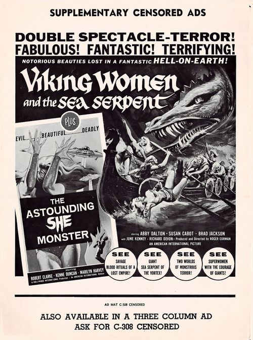 Viking women pressbook8