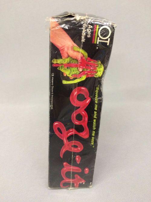 Ooze-it-toy-3